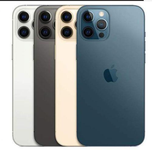 苹果发布ATT诙谐视频 PrivacyoniPhone是什么