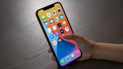 iPhone12热潮推动日本5G采用率 iPhone125G集好用吗