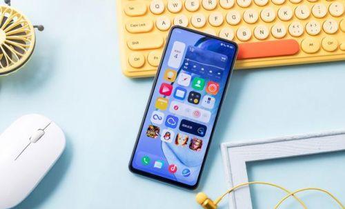 麒麟芯华为手机好用吗 麒麟芯华为手机和5G手机选哪个