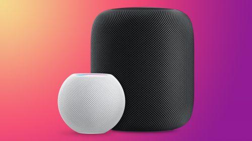 HomePod将支持AppleMusic无损音频 AppleMusic无损音频介绍