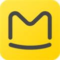 马蜂窝旅游手机版