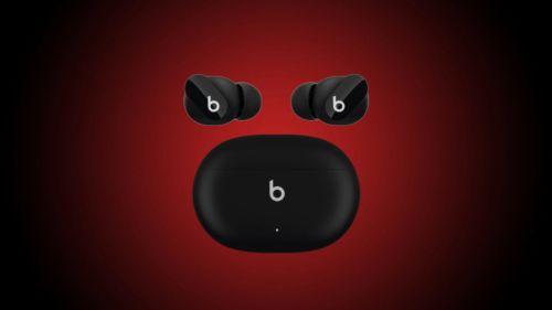 BeatsStudioBuds耳机已获得FCC批准 BeatsStudioBuds耳机性能分享
