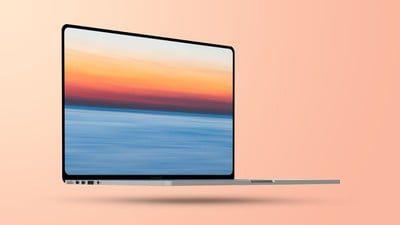 新款苹果MacBookPro样式介绍 新款苹果MacBookPro性能分享