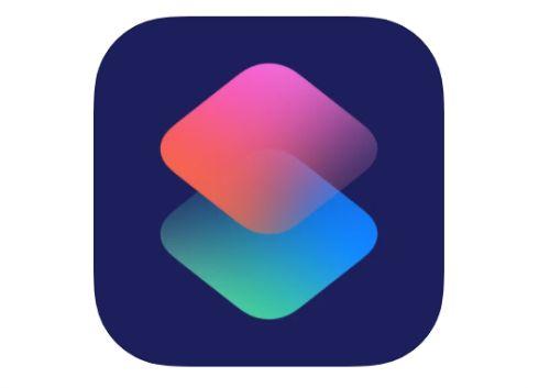 iOS14.6快捷指令设置介绍 iOS14.6快捷指令运行速度提升