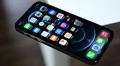 苹果正研究让显示屏玻璃更薄更坚固 苹果新专利介绍