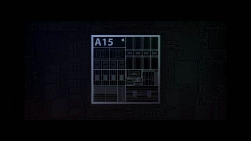 iPhone13性能介绍 A15处理器性能分享