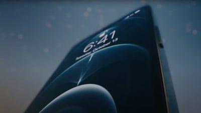 iPhone13系列用什么样的显示屏 iPhone13系列屏幕性能介绍