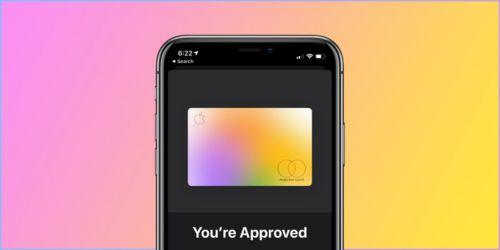 苹果支付部门招聘介绍 苹果数字钱包功能介绍