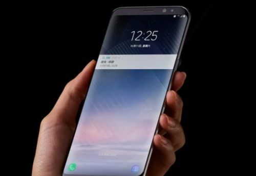 手机曲屏好用吗 曲屏手机和直屏手机的区别