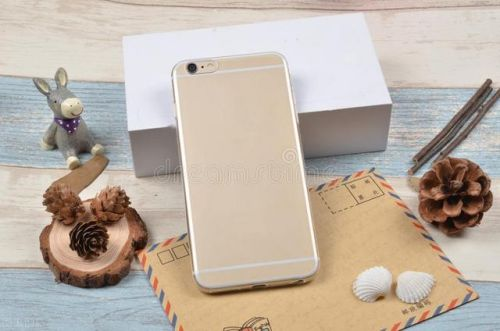 IPhoneX还能使用多长时间 IPhoneX性能介绍