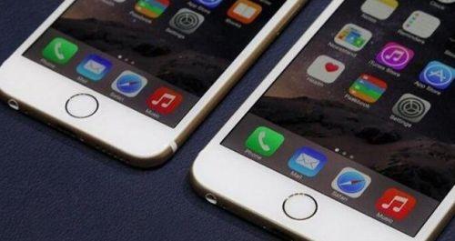 手机型号显示plus是什么意思 手机plus意思解释