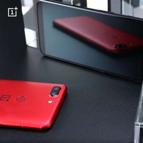 骁龙835系列手机哪一款性价比高 骁龙835系列手机性能介绍
