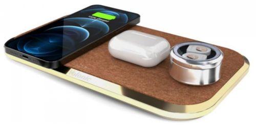 最贵无线充电器介绍 高达159万元无线充电器分享