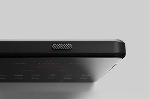 索尼Xperia1III值不值得买 索尼Xperia1III性价比分析