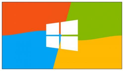 微软宣布接入谷歌安卓系统 只为围堵华为鸿蒙
