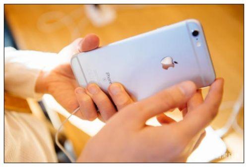 好消息 国内安卓手机厂商即将统一快充协议