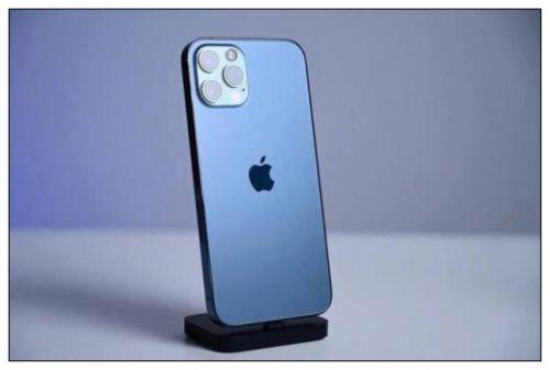 iphone机型良心推荐  用上三年也流畅