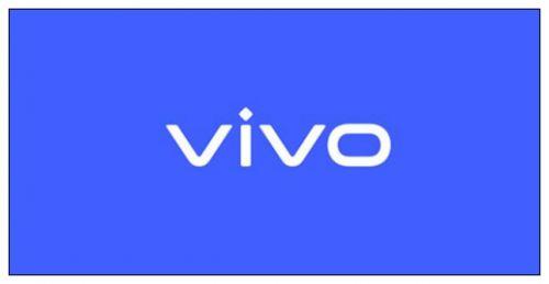 vivo准备推出平板电脑 配备8040mAh电池