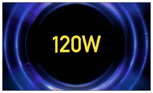 两款安卓旗舰曝光充电功率200W