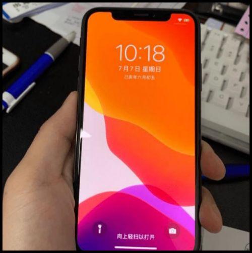 IPhoneX怎么样 能用多久