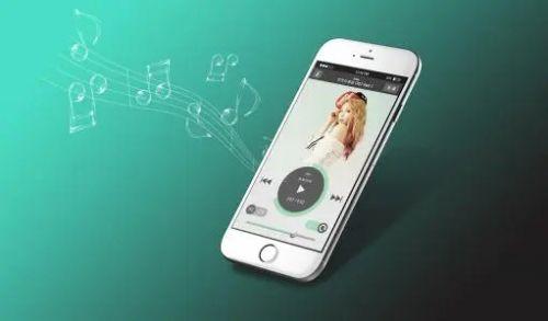 音乐手机选哪款比较好
