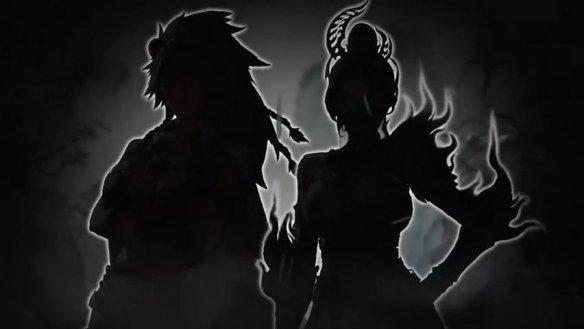 鬼谷八荒器灵版本更新 6月30日正式上线