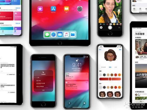 苹果手机小圆点有怎么设置功能