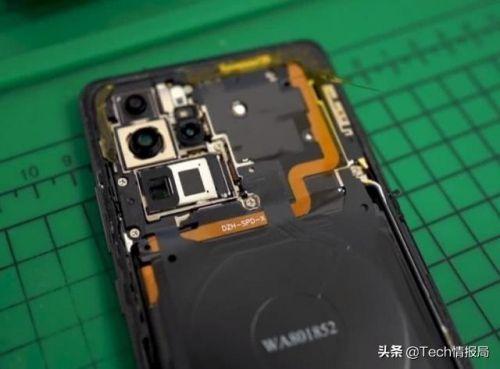 安卓手机怎么格式化恢复出厂设置