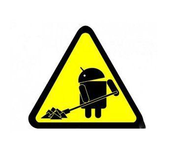 安卓手机网速慢怎么提速