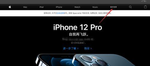 苹果手机官网查询正品怎么查