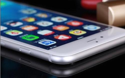 苹果手机无法连接到App Store怎么办