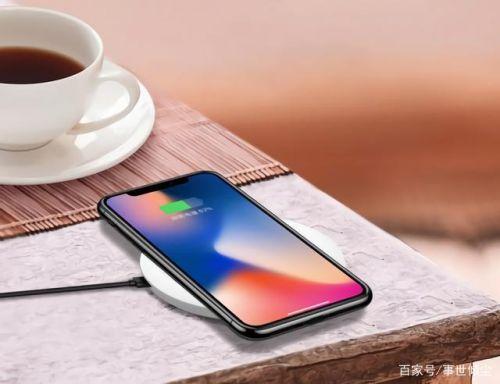 iPhone无故自动关机怎么办