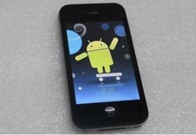 安卓手机怎么强制关机