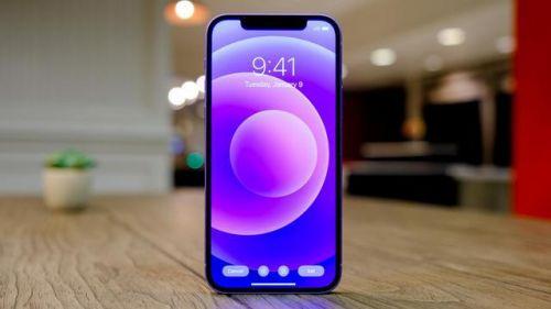 苹果最新款手机是哪款