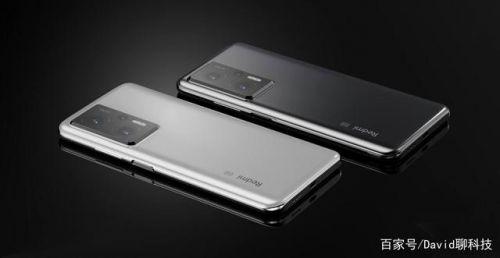 有哪些新旗舰手机即将发布