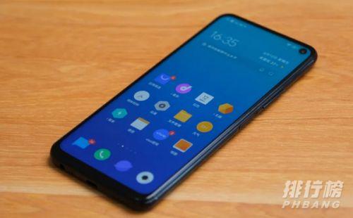2021年vivo千元手机性价比高的有哪些