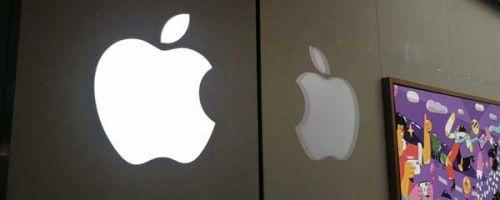 苹果12怎么重启手机