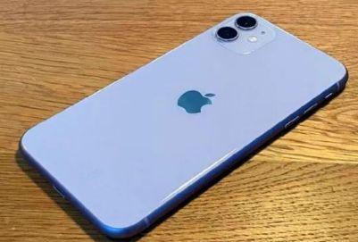 iphone13充电器多少瓦
