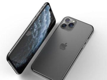 iPhone13有面容id吗 可以录入几个面容ID