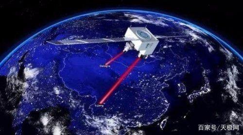 iphone13支持低轨道卫星通讯可以改善信号吗