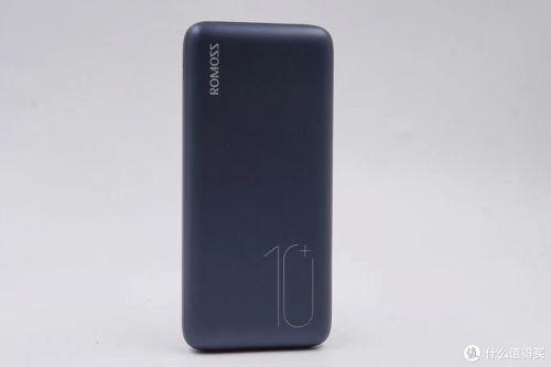 iphonex无线充电哪个好 有哪些线充电器推荐