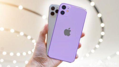 6000买华为还是苹果 哪个手机比较香