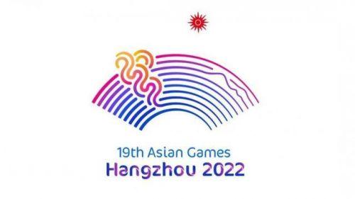 杭州亚运会正式确定 8个电竞项目入选