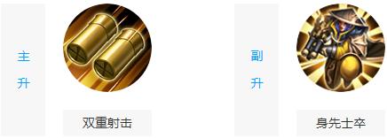 王者荣耀刘备怎么出装 2021刘备国服最强教学