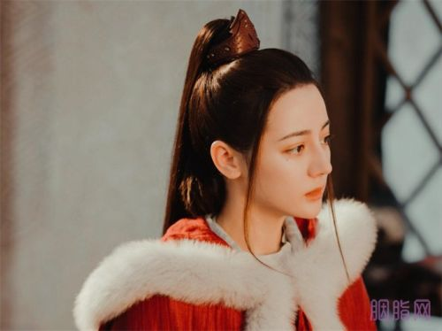 文化输出  长歌行突破华语电视剧海外销量纪录
