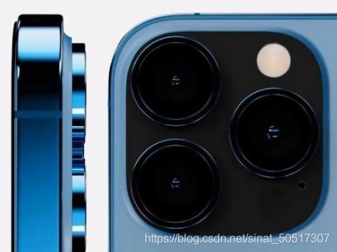 iphone发布会2021时间是什么时候