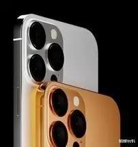 iphone13参数配置是什么