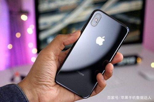 iphone手机听筒声音小怎么办 三招自己修好