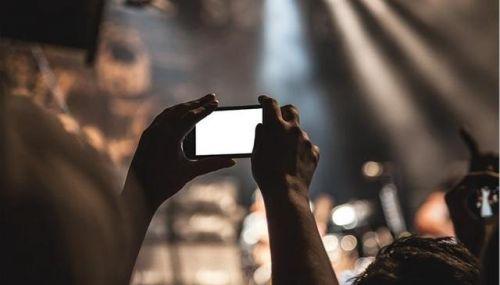华为手机相机怎么调拍照效果最好