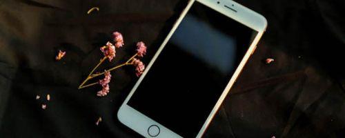 苹果手机相机打不开黑屏怎么办 相机没反应怎么办
